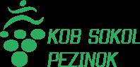Fórum KOB Sokol Pezinok